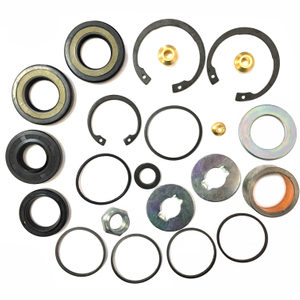 04445-12150 Power Steering Repair kits For TOYOTA