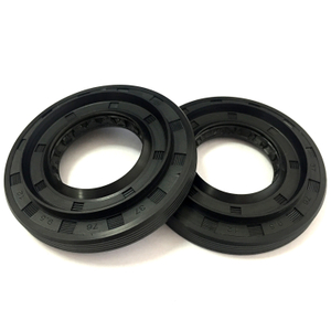 Washing Machine Oil Seal With The Size 4036ER2004A 37*76*9.5/12