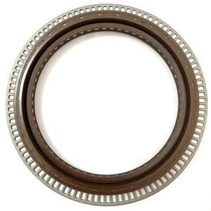 Truck Wheel Hub Shaft Oil Seal For Mercedes-Benz And MAN Size 145*175/205*18/20 OE 0209970547