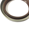 Mercedes-Benz And MAN Oil Seal 85*110*12/17 OEM 0149971246