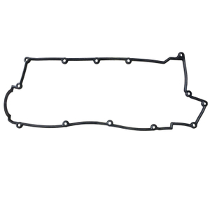 Valve Cover Gasket For Hyundai G4DR(M)