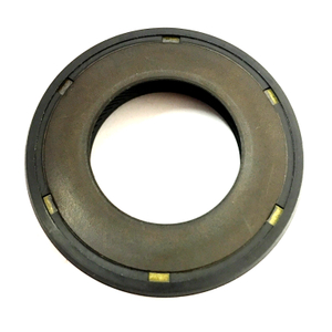 NBR PTFE Seal 348552 G3/12342399 Oil Seal For PEUGEOT/CITROEN 29.85*47*11.3