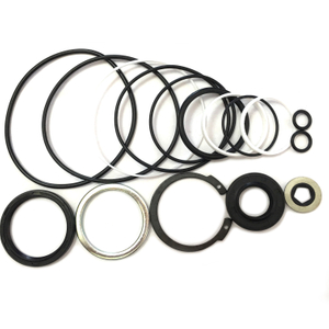 04445-60050 Power Steering Repair kits For TOYOTA