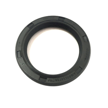 Oil seal For Oil Pump Shaft A/BS 32*42*6/7 RF OEM 036103085H