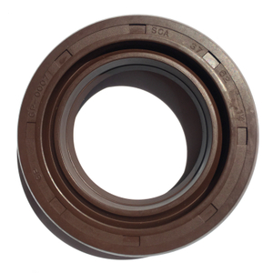 SCA NBR Oil Seal 37*62*14