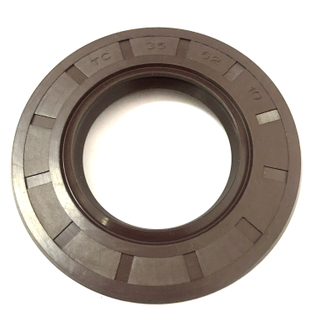 TC 35*62*10 NBR Oil Seal