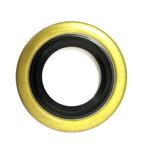 Oil Seal BT2 1.219*1.983*0.350
