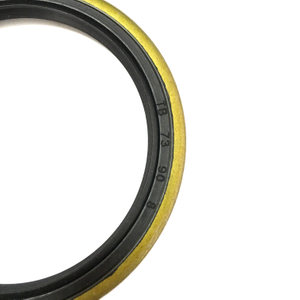 Front Wheel Hub Oil Seal For ISUZU TB 73*90*8 OEM 8942481171