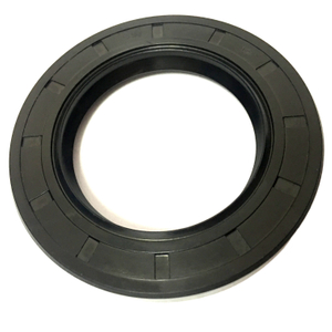TC Camshaft Oil Seal 55*85*12