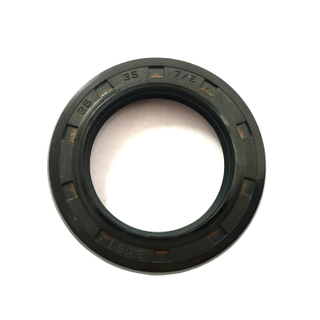 NBR Oil Seal 26*38*7/8