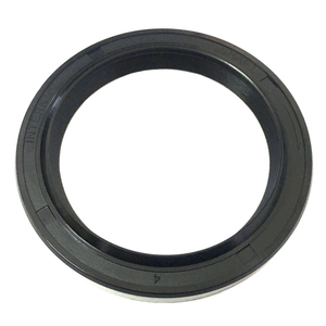 OEM 2418F436 Crankshaft Oil Seal