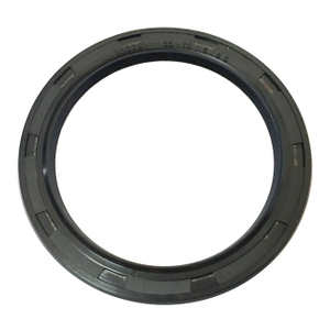 Oil Seal BAB3SL 55*70*8/8.5