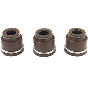 8970336730 Valve Stem Oil Seal For HONDA