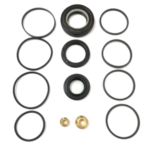 Power Steering Repair kits For Mazda OE B30D-32-180