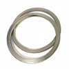 Mini-bus Stainless Seel Exhaust Pipe Gasket