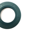 FPM TC Oil Seal 32*52*7
