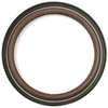 Mercedes-Benz Oil Seal 145*175*16/18 OE 0139978946