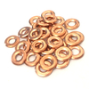 Copper Washer 7*16*2MM