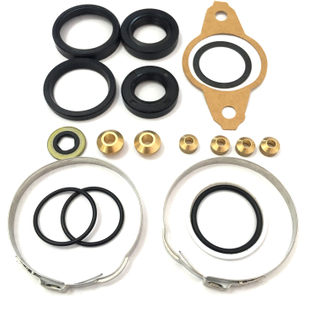 71H21 Power Steering Repair kits
