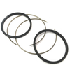 Brake Caliper Repair Kit 04479-87602