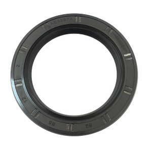 AE3297A NBR Black TC 62*85*12 Oil Seal