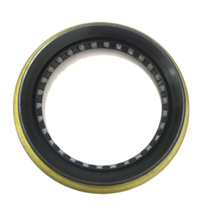 NBR Hub Oil Seal TBY 50*67*9