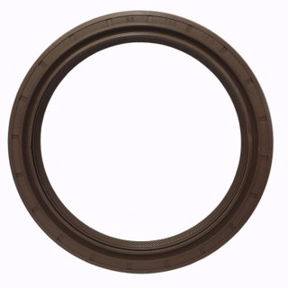 Benz Oil Seal 95*115*15.5 OE 0239971647