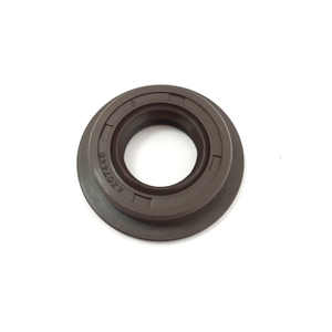 Japanese Car Oil Seal AZ0774E TCG 17*30*8