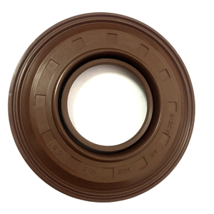 MB308933 Crankshaft Oil Seal For MITSUBISHI SCY 46*102*10.5/15.5