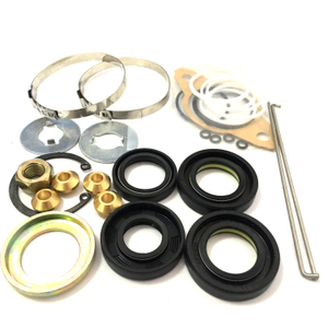 STT-23162 Power Steering Repair kits