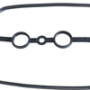 Valve Cover Gasket For TOYOTA 1NZ 11213-21011