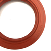 MIS112 Oil Seal 45*63.5*9.5
