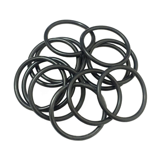 NBR O Ring 32mm*2.65mm