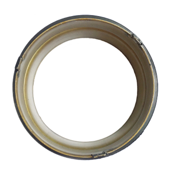 Drive Shaft Oil Seal For Mercedes-Benz Truck GC 82*92*35 OE 9423530117