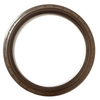 Benz And MAN Crankshaft Oil Seal 120*140*13 OE 5000560821
