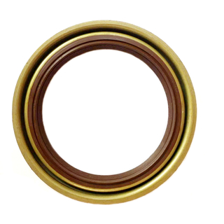Factory Production Oil Seal With NBR Material 82*105*13