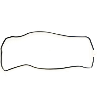 NBR Car Spare Parts Valve Cover Gasket OEM 11213-31050 For Toyoya